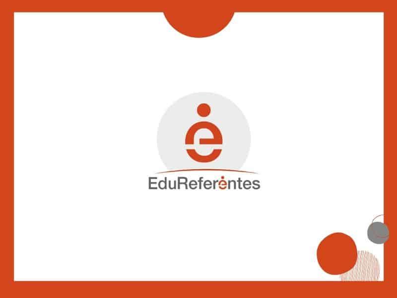 Este viernes se inicia el proyecto piloto EduReferentes que acerca a las aulas a Referentes Galegas