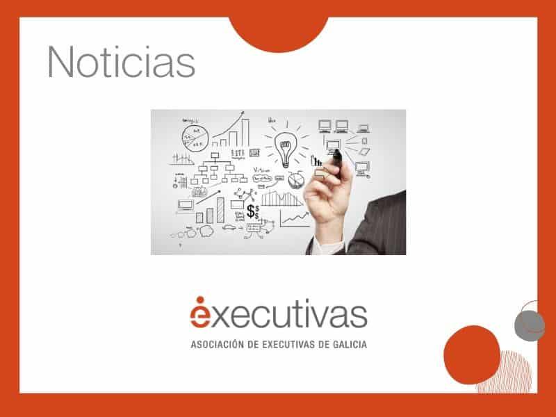 Executivas de Galicia reúnese co Director Xeral de CRTVG