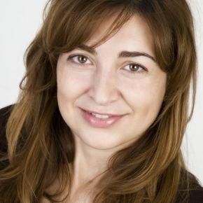 Carmen Lence