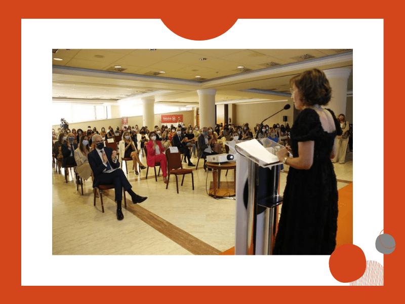 Executivas celebra su décimo aniversario como referente en ámbito de la igualdad de oportunidades y con nuevos retos de futuro